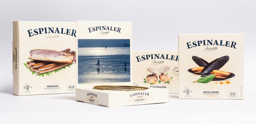 Espinaler-09.jpg