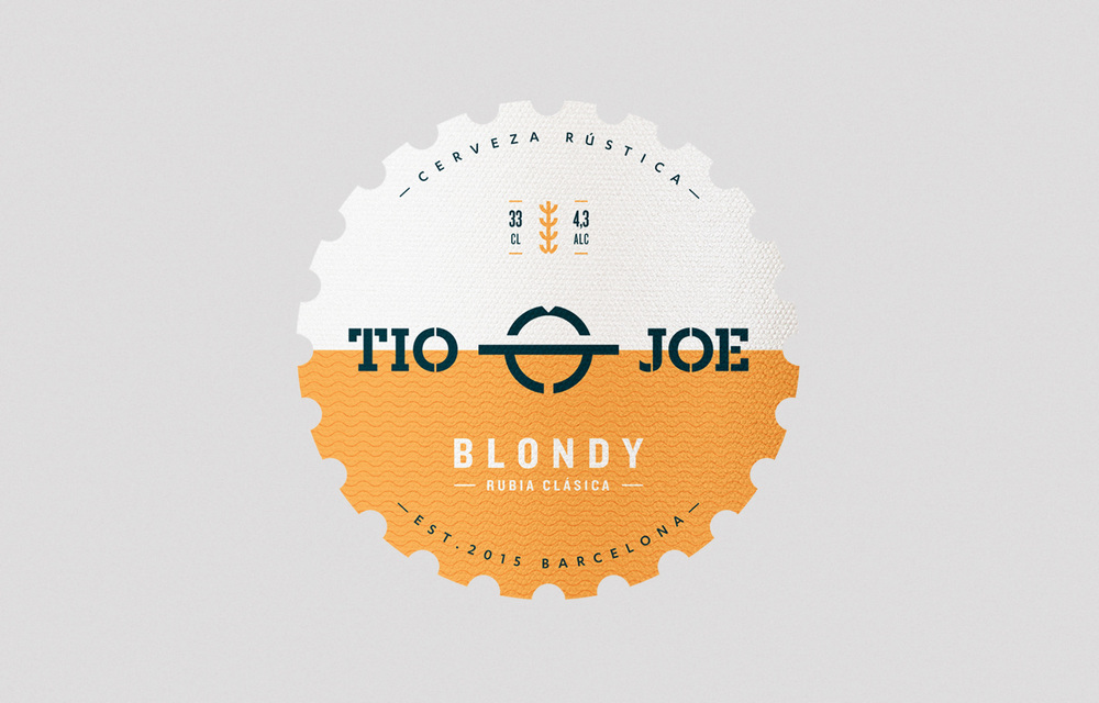 Diferente_Blondy_03.jpg