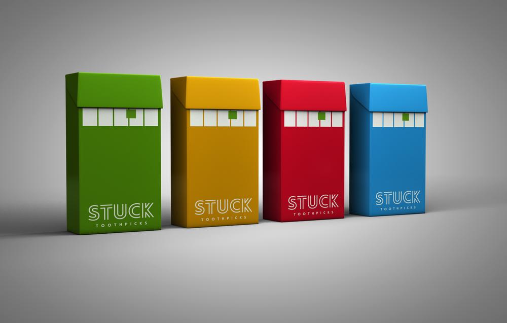 stuck02.jpg