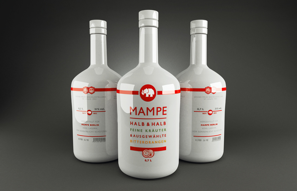mampe-berlin_01-product-white_ingmarkoglin.jpg