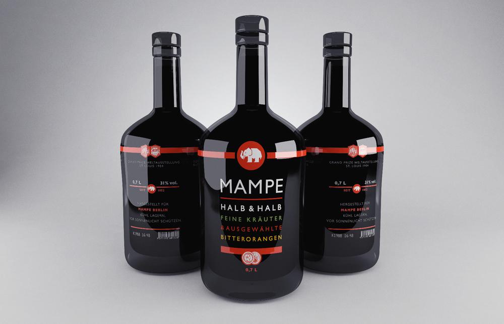 mampe-berlin_03-product-black_ingmarkoglin.jpg