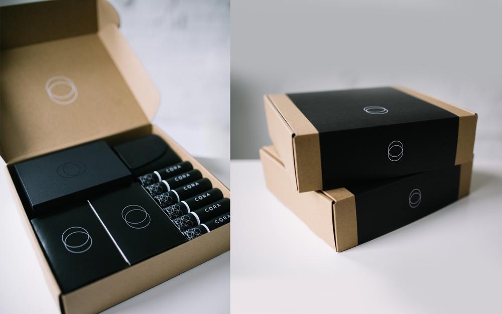 cora-packaging-7.jpg