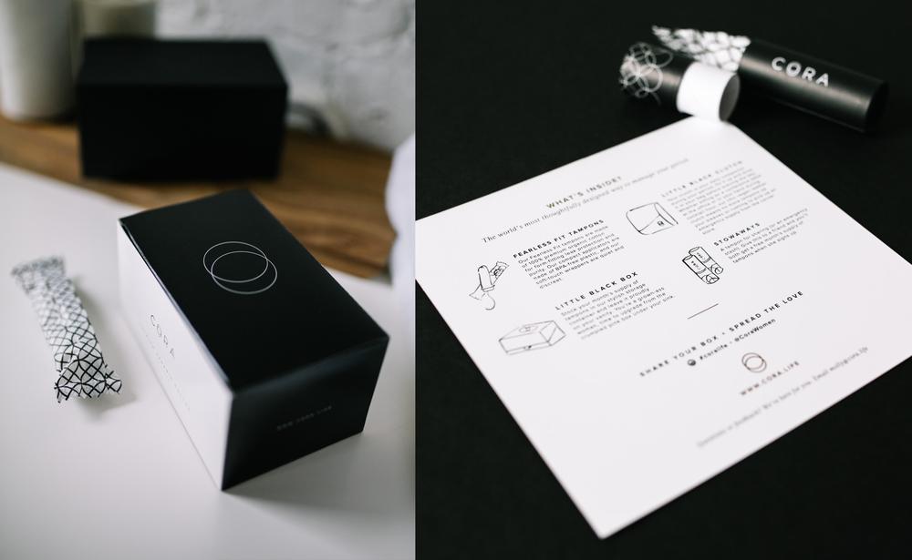 cora-packaging-12.jpg