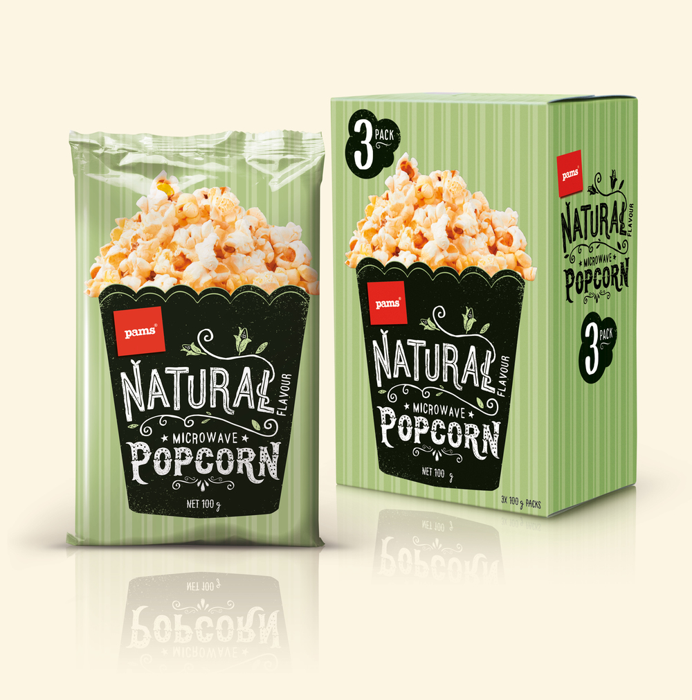 3_Pams-Popcorn_Pairs_Natural.jpg