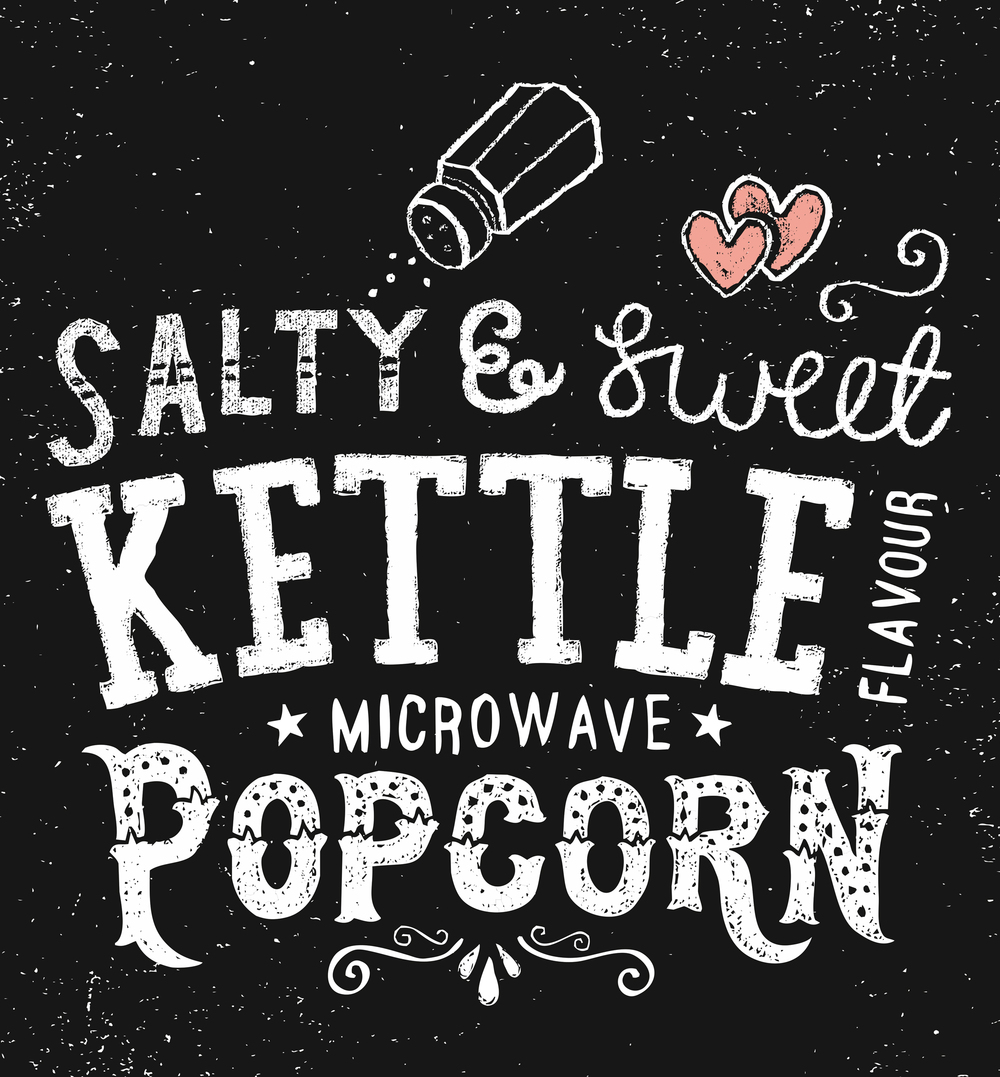 7_Pams-Popcorn_Typography-close-ups-Salty__Sweet.jpg