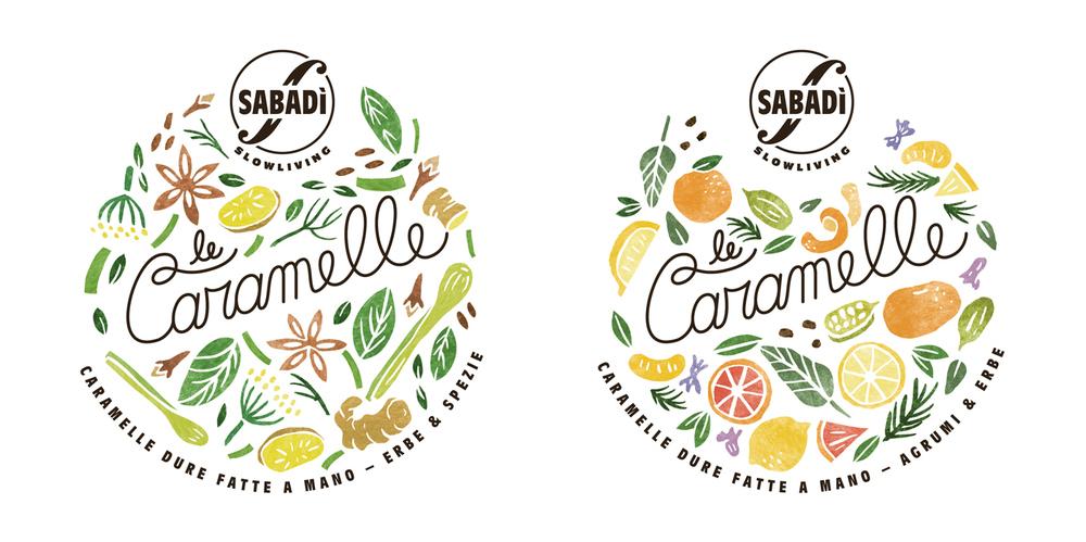 Sabadi`_LeCaramelle_017.jpg