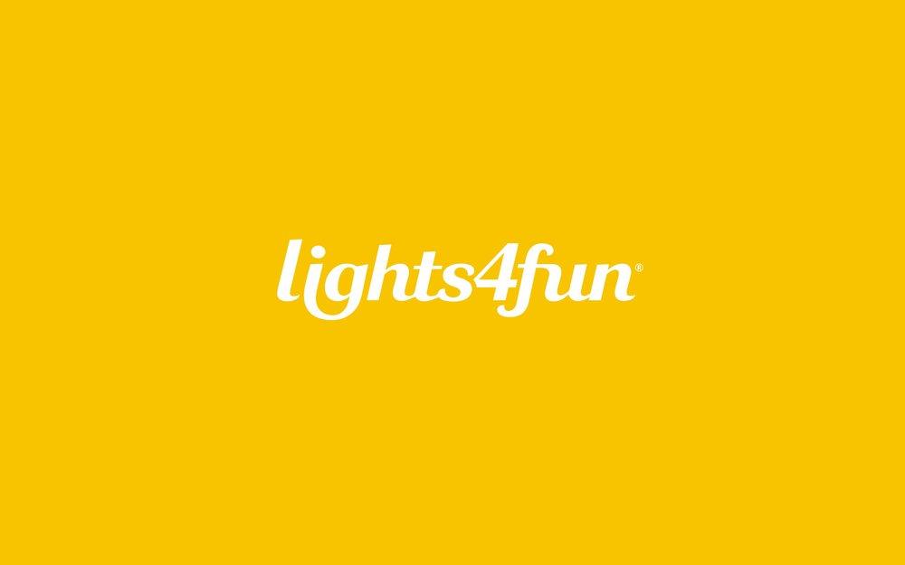 L4F_LogoY.jpg