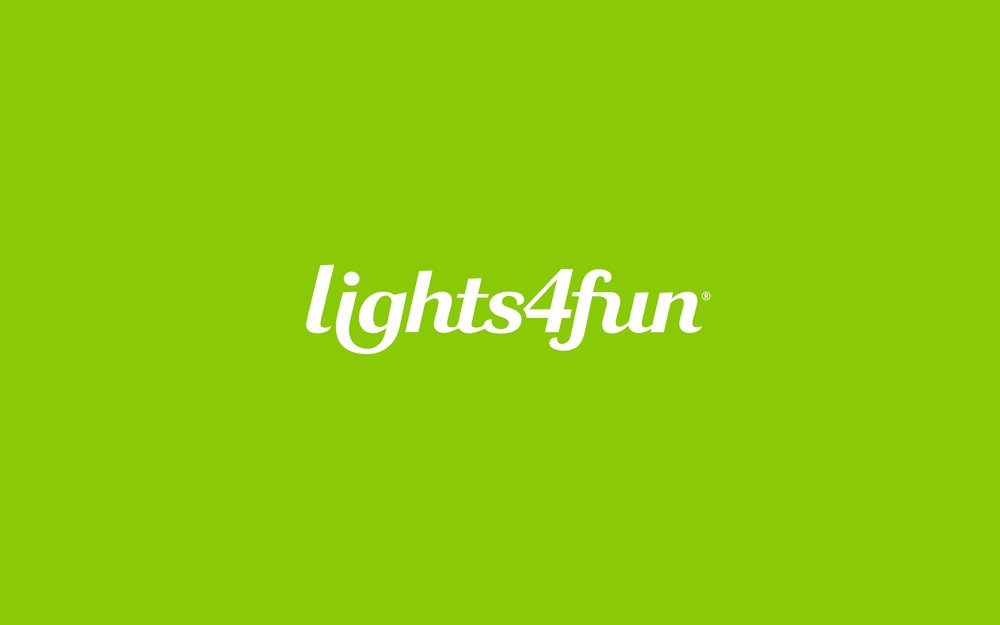 L4F_LogoG.jpg
