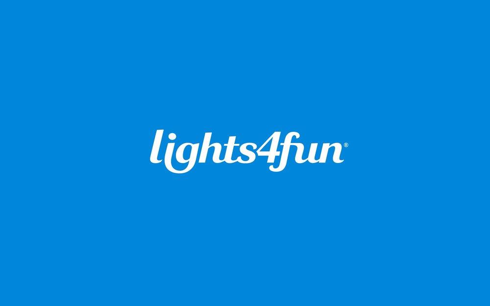 L4F_LogoB.jpg