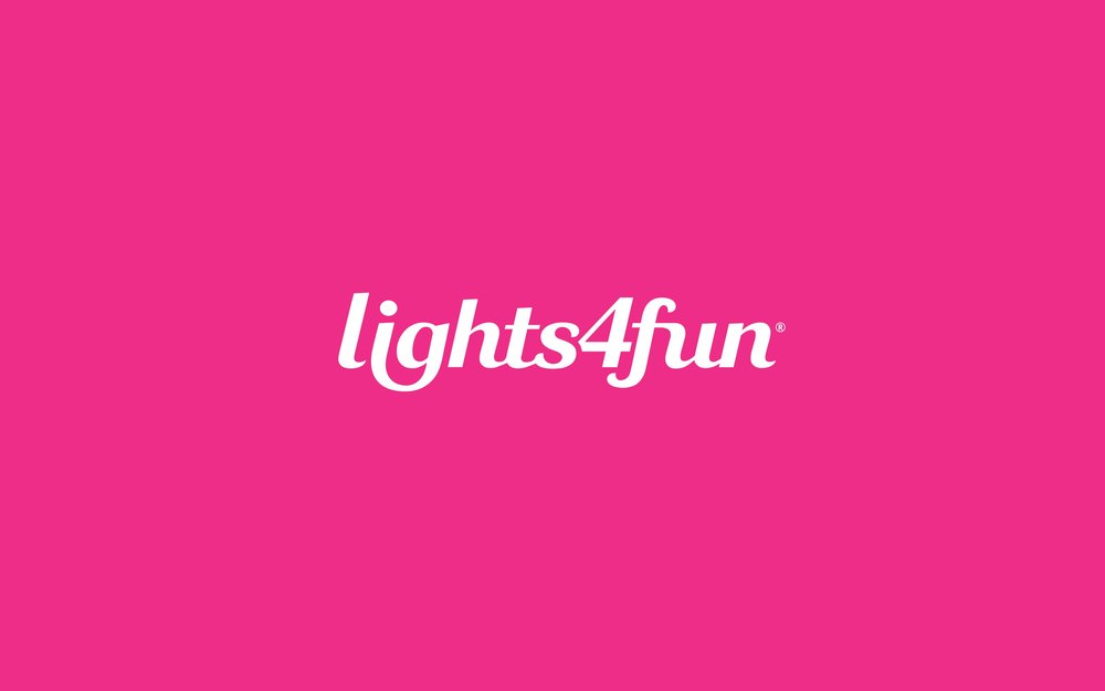 L4F_LogoP.jpg