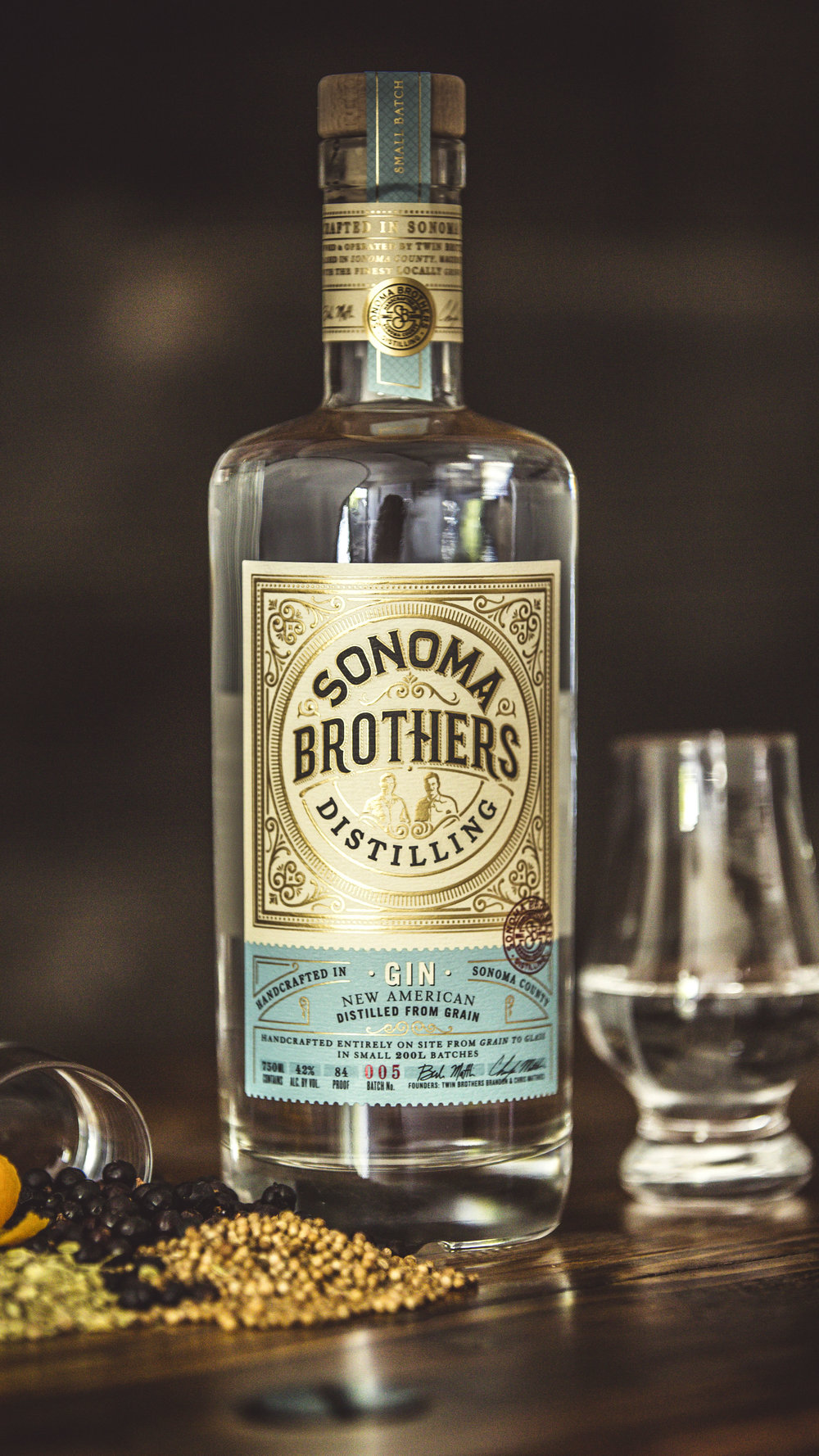 Sonoma_Brothers_Close_Up_Gin_FA2.jpg