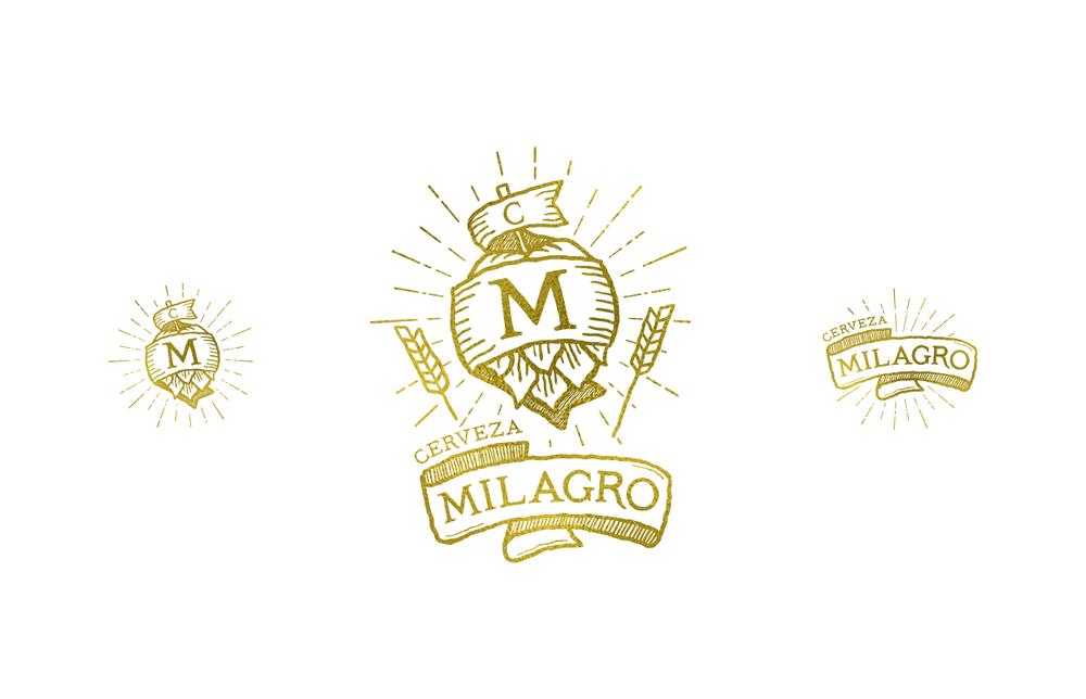 Milagro-1.jpg