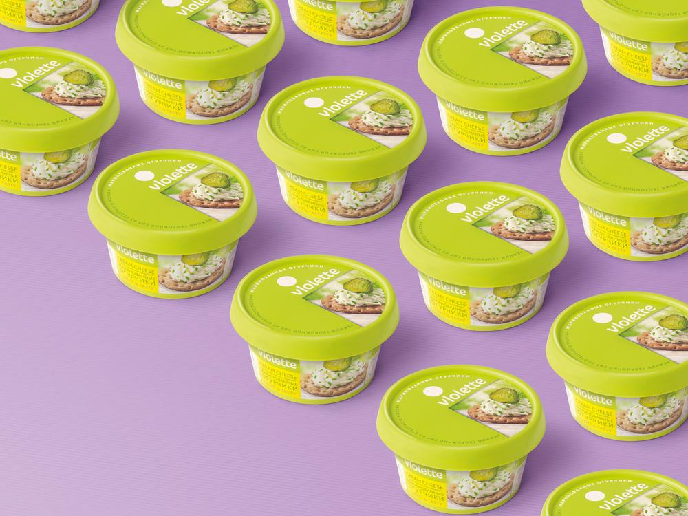 violette_3.jpg