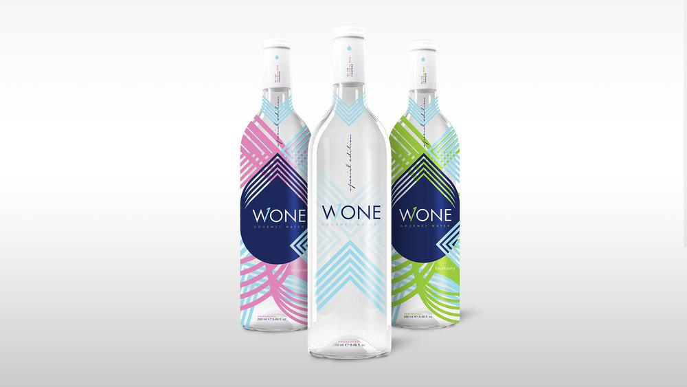2015-Wone-9.jpg