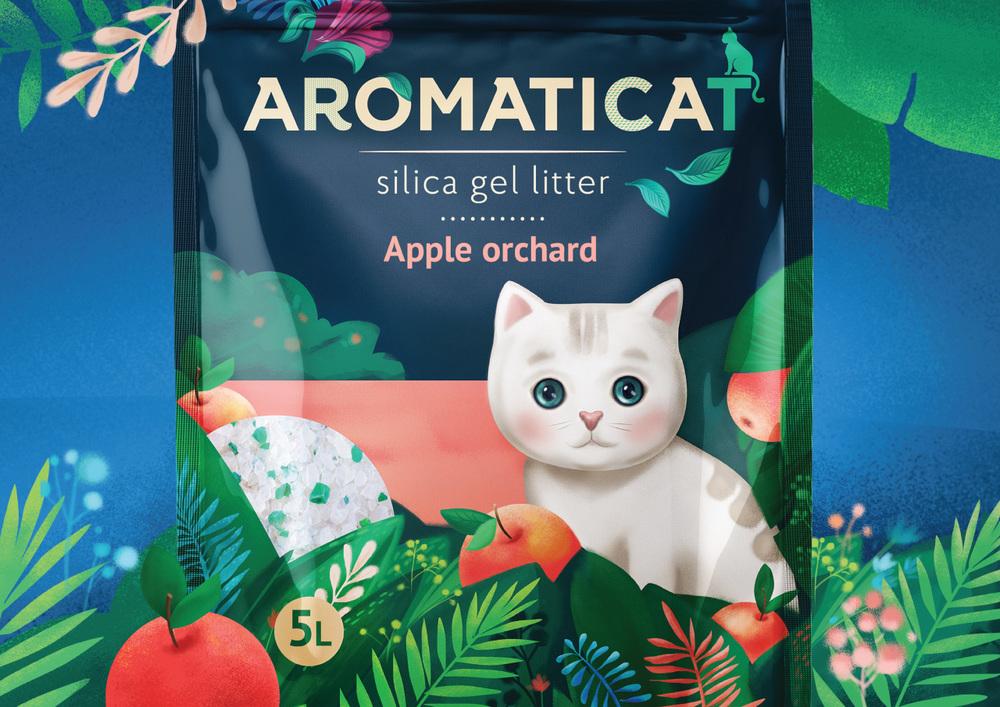dochery_aromaticat_image1.jpg