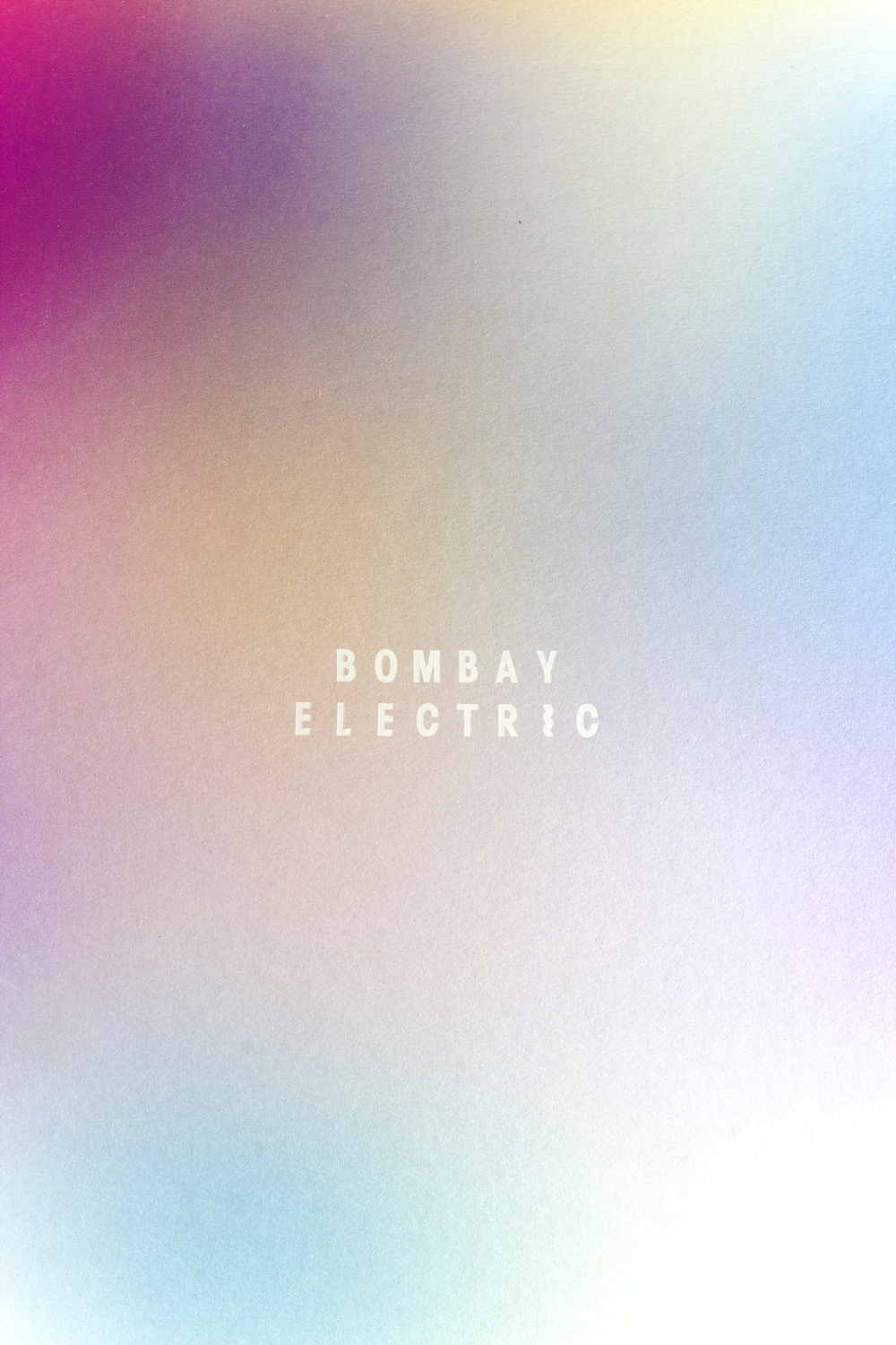 Michael_Thorsby_-_Bombay_Electric_-_6.jpg