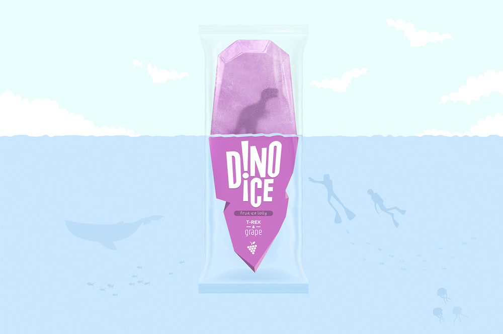 dinoice_case_2.jpg