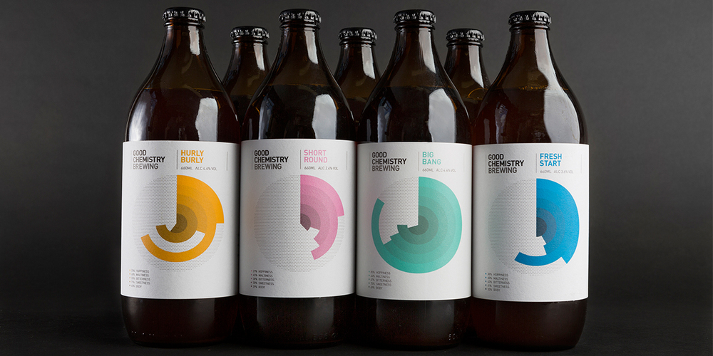 the chemistry in beer and brewing essay Who am i charlie bamforth beers - chemistry of brewing in i and bamforth, c (2015) interesting times: curses and changes in brewing, in beer, brewing.