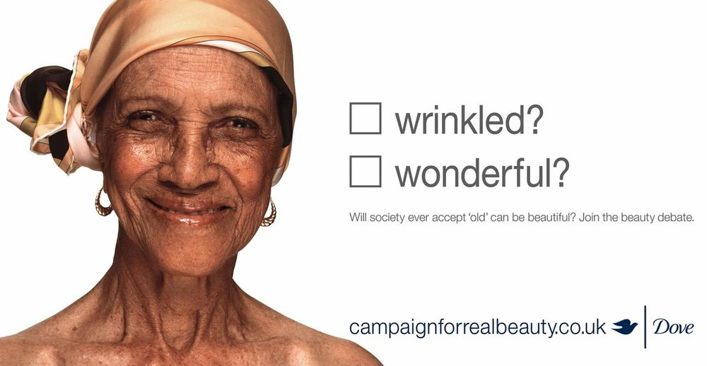 dove_wrinkled_wonderful.jpg