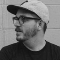 Joel Buekelman: Senior Interaction Designer at Google