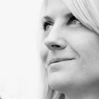 Vanessa Dewey, Art Director of Mattel