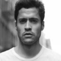 Rafael Prieto, Co-Founder and Creative Director of Savvy Studio