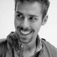 Tim Belonax, Graphic Designer and Educator