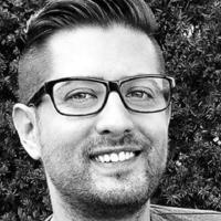 Tomáš Müller, Digital Artist