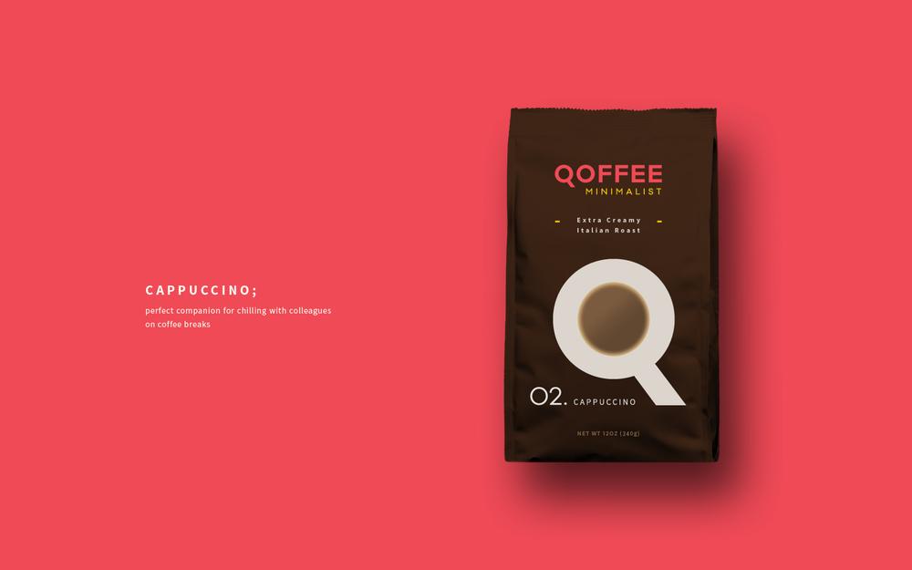 05-QM-Cappuccino-a.jpg