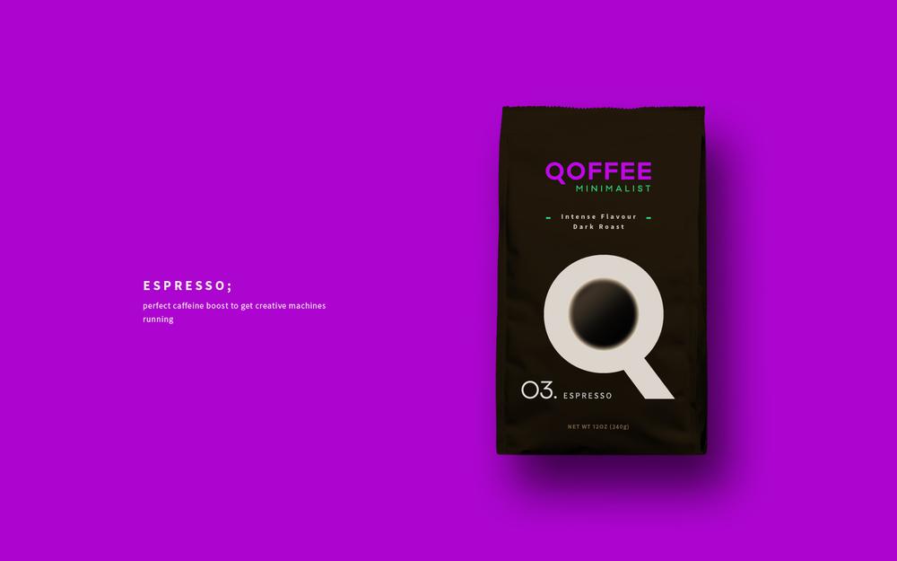 07-QM-Espresso-a.jpg