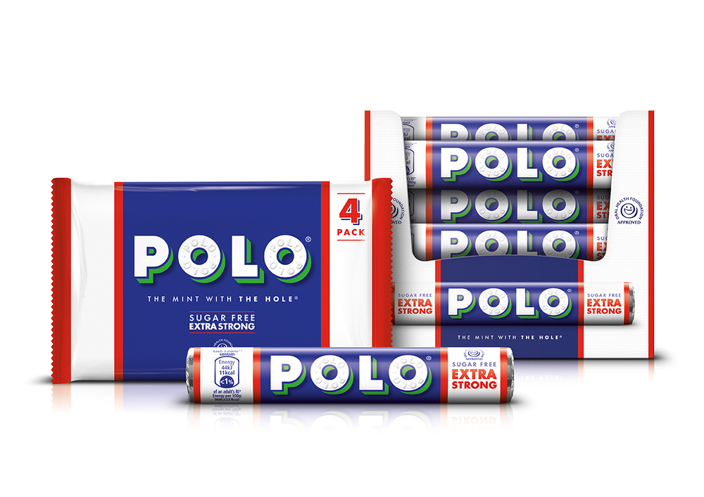 POLO-Product Group_Extra Strong.jpg