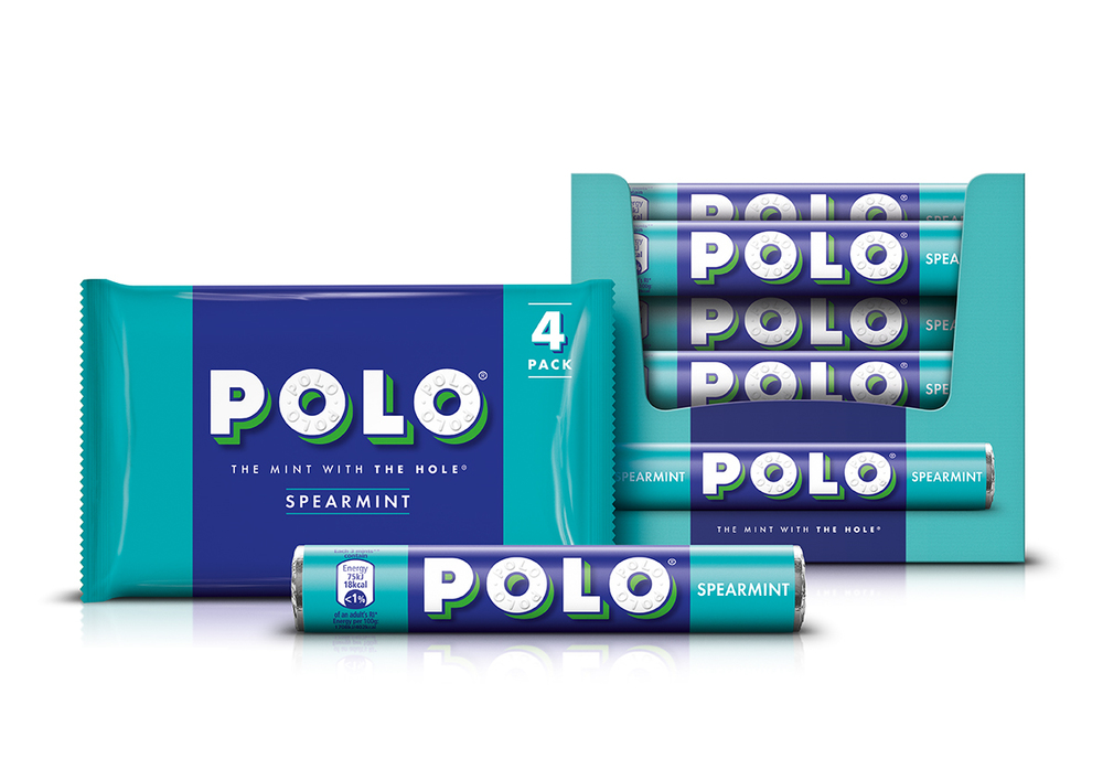 POLO-Product Group_Spearmint.jpg