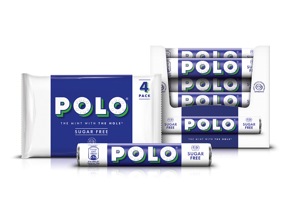 POLO-Product Group_Sugar Free.jpg