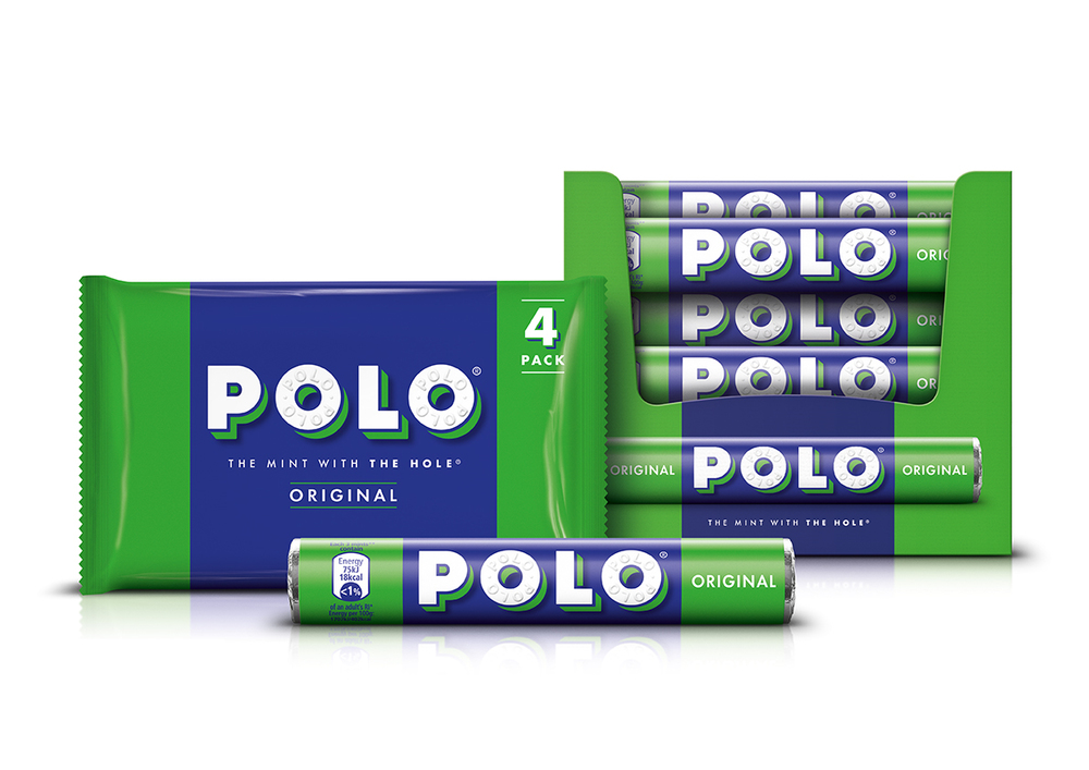 POLO-Product Group_Original.jpg