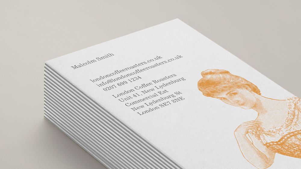 LondonCoffeeRoasters-Business-Card-1.jpg
