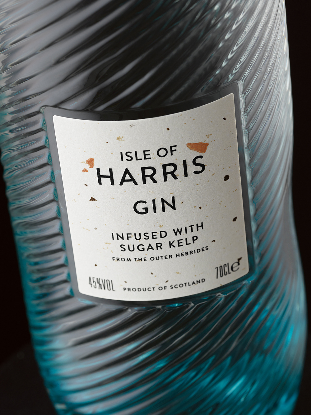 Harris Gin (Label Detail).jpg
