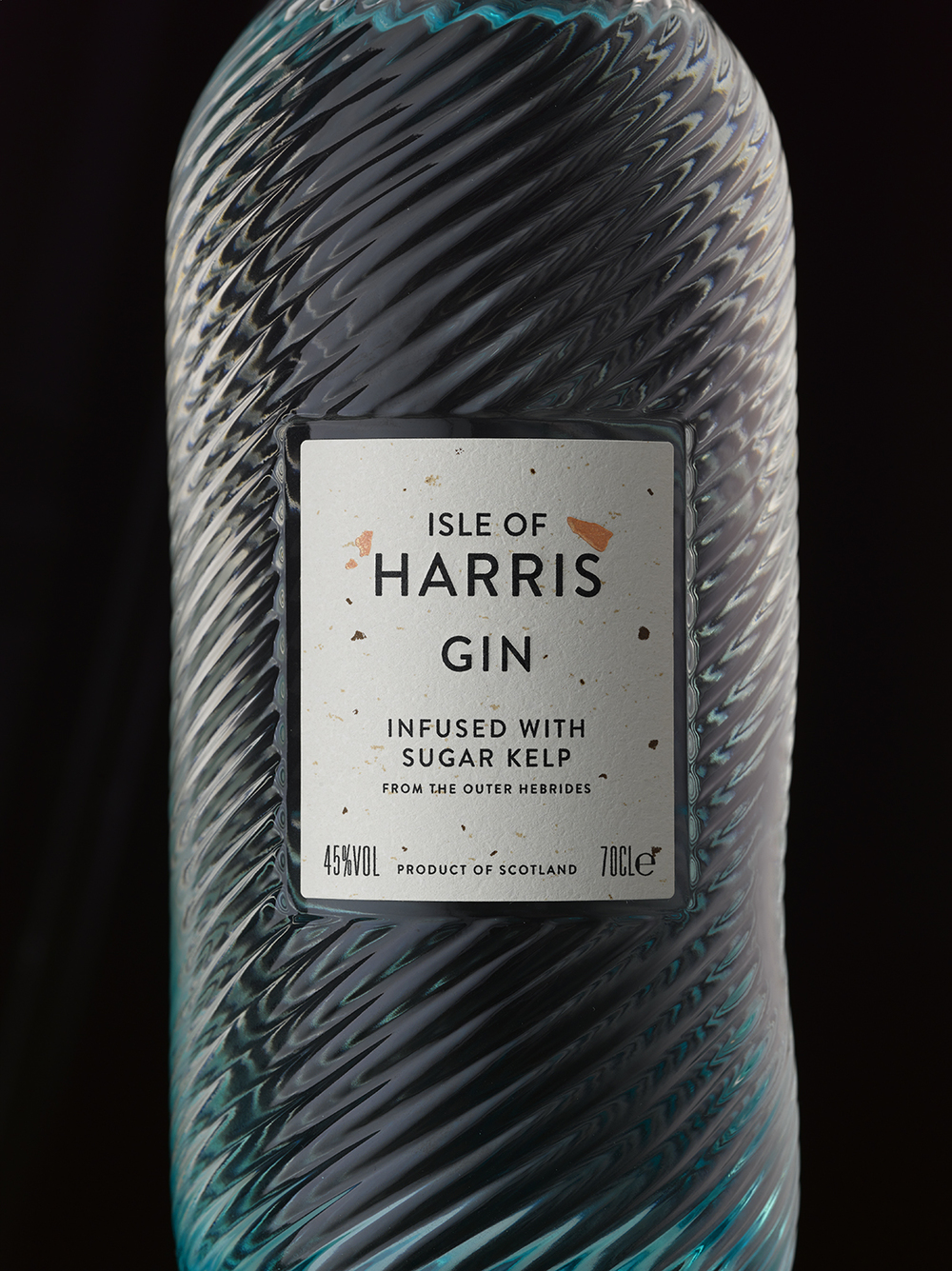 Harris Gin-Gif Illustration (Label1).jpg