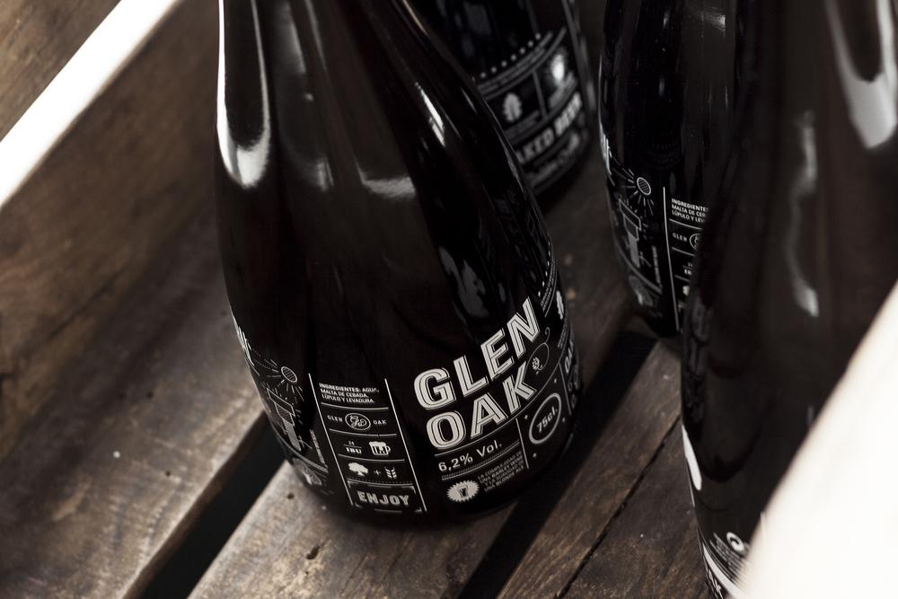 Dise§o_etiqueta_cerveza_05.jpg