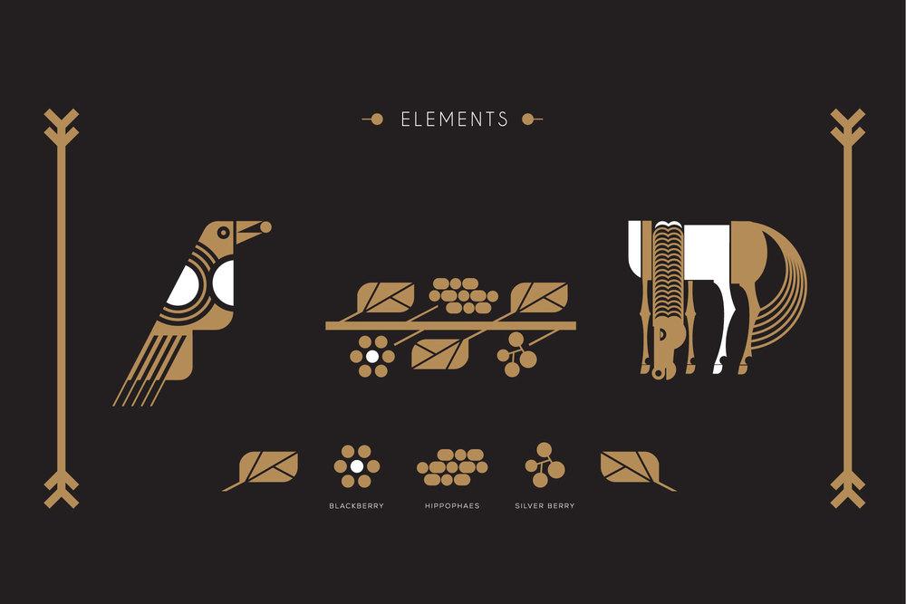 kalifyton_elements.dln.jpg