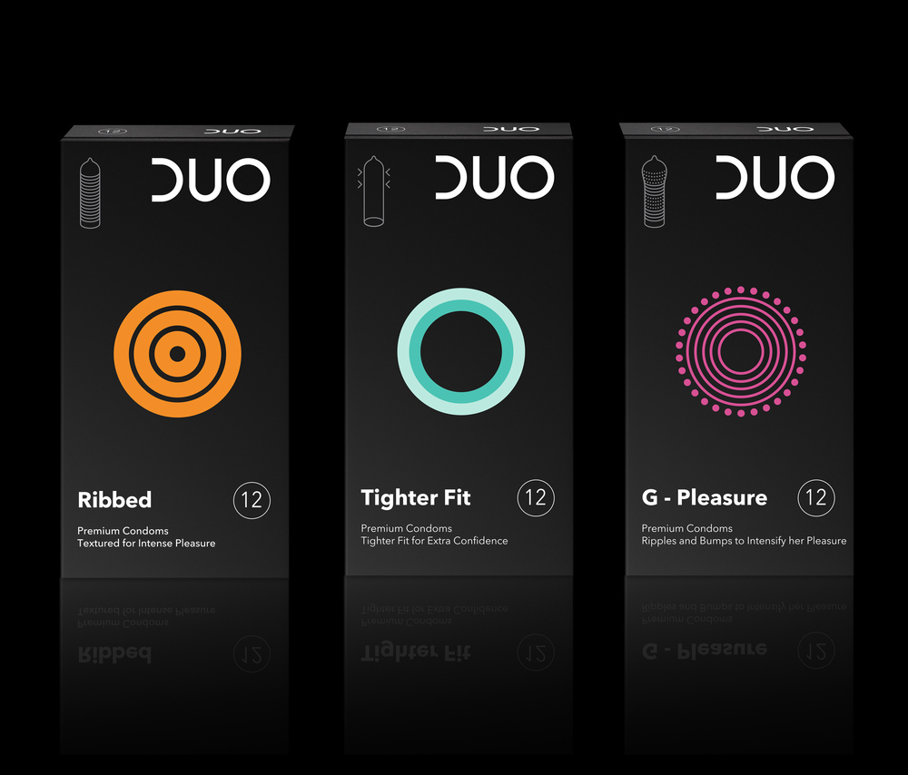 DUO-03.jpg