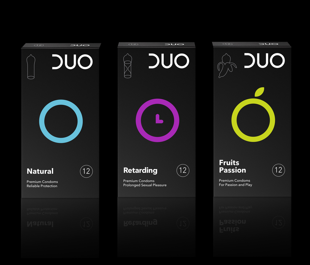 DUO-04.jpg