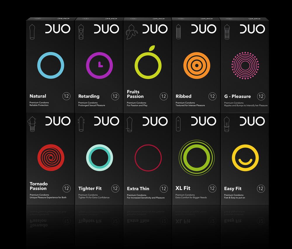 DUO-05.jpg