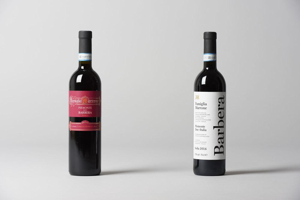designhorse-barbera-marrone-sofia-wine-packaging-identity-8.jpg