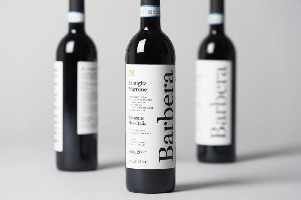 designhorse-barbera-marrone-sofia-wine-packaging-identity-2.jpg
