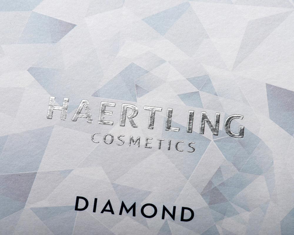 Lambrecht-Diamonds-PackagingDesign-02.jpg