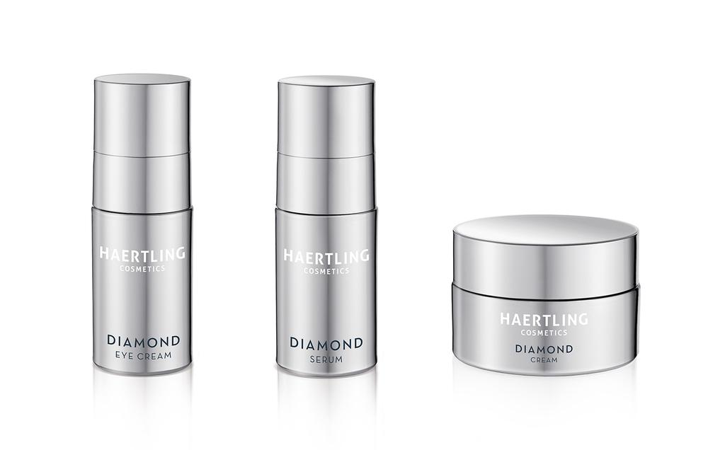 Lambrecht-Diamonds-PackagingDesign-03.jpg