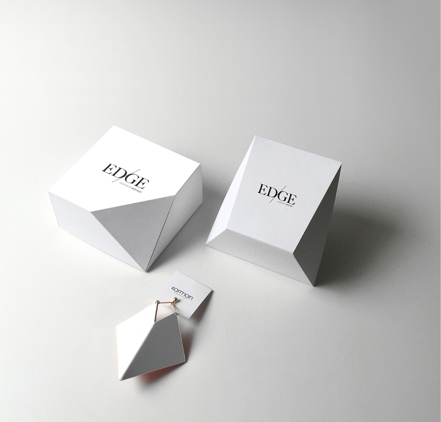 EDGE_packaging_design1.jpg