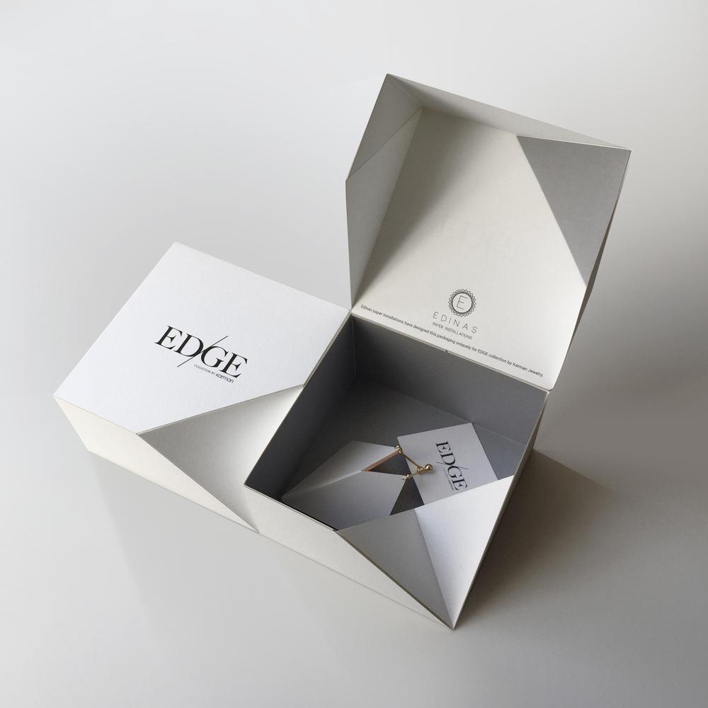 Packaging6.jpg