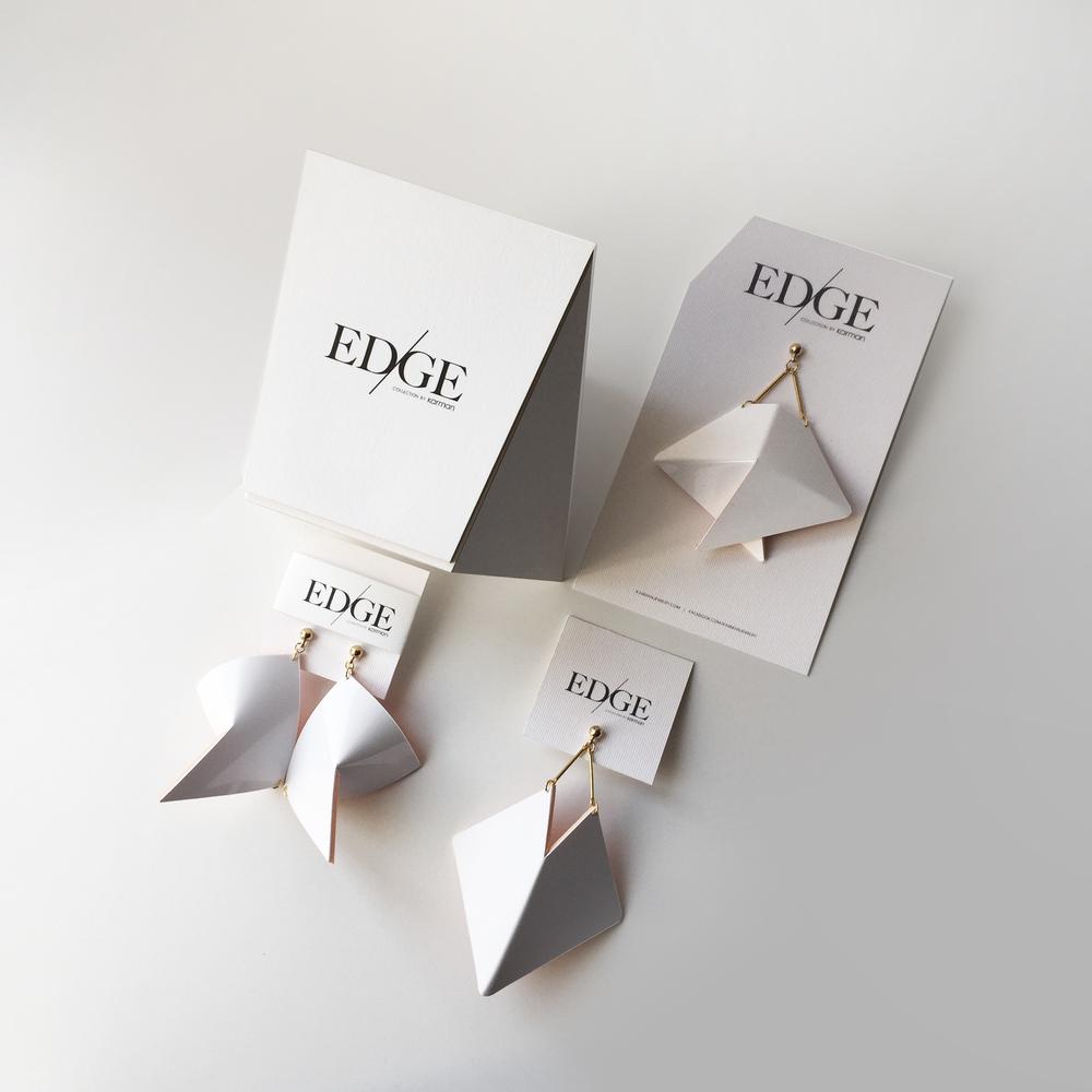 Packaging5.jpg