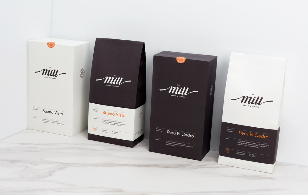 the-mill-branding-bread-and-coffee-evan-tolleson-01.jpg
